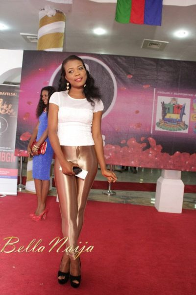 BellaNaija presents 2013 MBGN Finale - August 2013 - BellaNaija 025