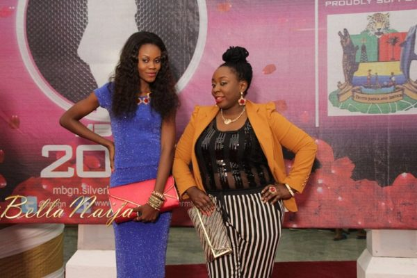 BellaNaija presents 2013 MBGN Finale - August 2013 - BellaNaija 027