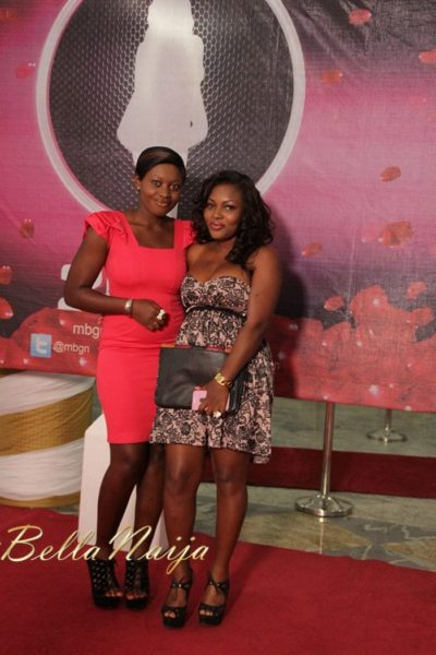 BellaNaija presents 2013 MBGN Finale - August 2013 - BellaNaija 037