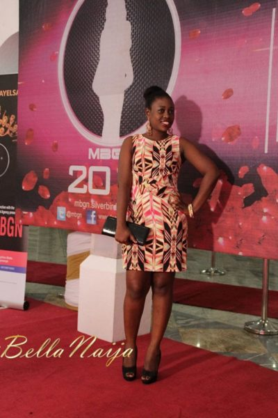 BellaNaija presents 2013 MBGN Finale - August 2013 - BellaNaija 040
