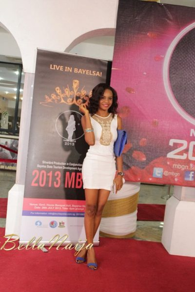 BellaNaija presents 2013 MBGN Finale - August 2013 - BellaNaija 041