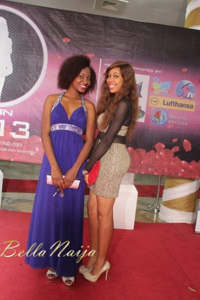 BellaNaija presents 2013 MBGN Finale - August 2013 - BellaNaija 042