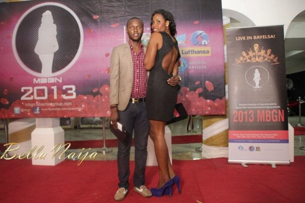 BellaNaija presents 2013 MBGN Finale - August 2013 - BellaNaija 045