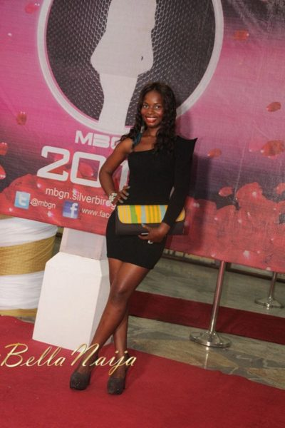 BellaNaija presents 2013 MBGN Finale - August 2013 - BellaNaija 048
