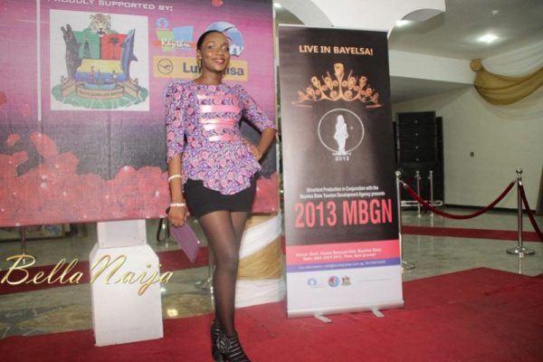 BellaNaija presents 2013 MBGN Finale - August 2013 - BellaNaija 049