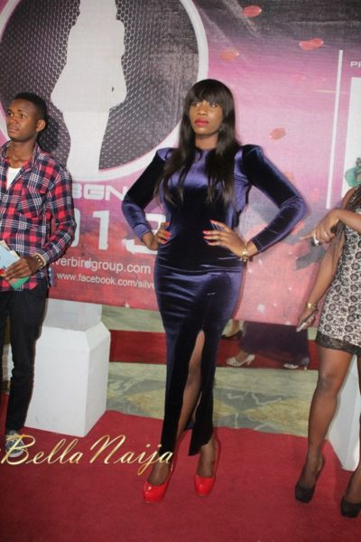 BellaNaija presents 2013 MBGN Finale - August 2013 - BellaNaija 051