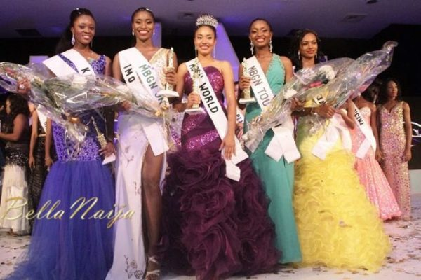 BellaNaija presents 2013 MBGN Finale - August 2013 - BellaNaija 059