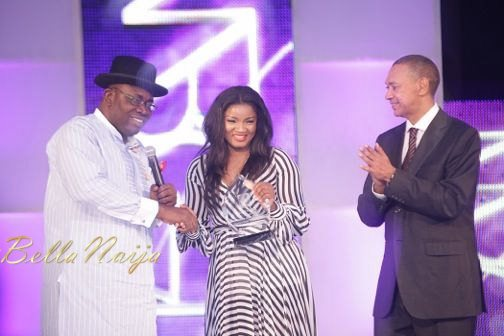 BellaNaija presents 2013 MBGN Finale - August 2013 - BellaNaija 062