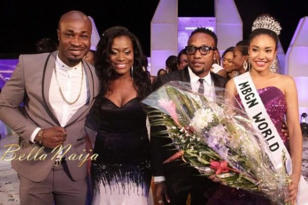 BellaNaija presents 2013 MBGN Finale - August 2013 - BellaNaija 063
