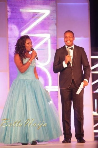 BellaNaija presents 2013 MBGN Finale - August 2013 - BellaNaija 065