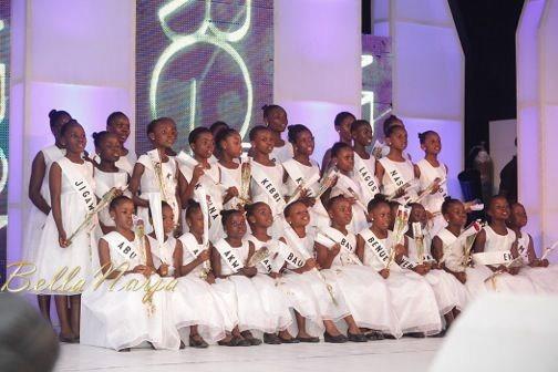 BellaNaija presents 2013 MBGN Finale - August 2013 - BellaNaija 067