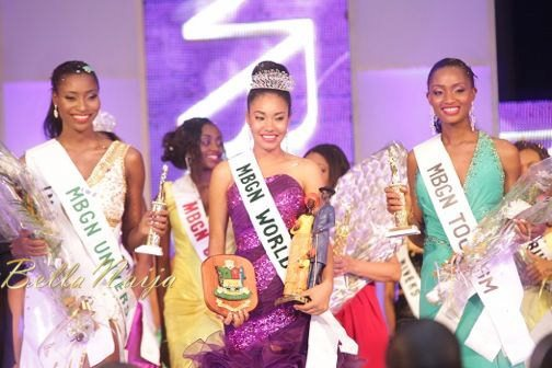 BellaNaija presents 2013 MBGN Finale - August 2013 - BellaNaija 075