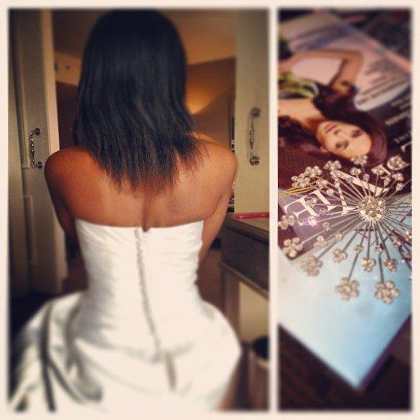 Beverly Naya South Africa - August 2013 - BellaNaija2