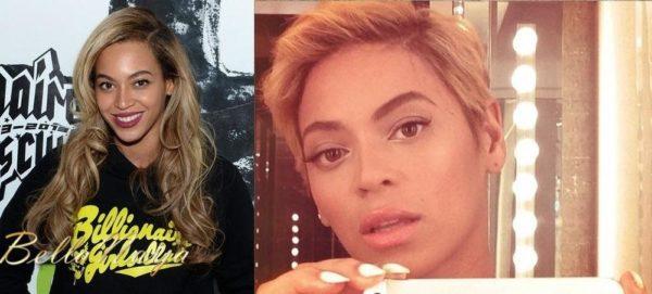 Beyonce Knowles - August 2013 - BellaNaija