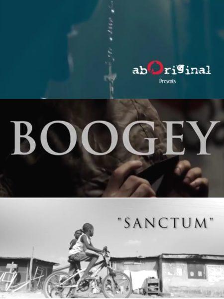 Boogey-Sanctum-vid-Artwork