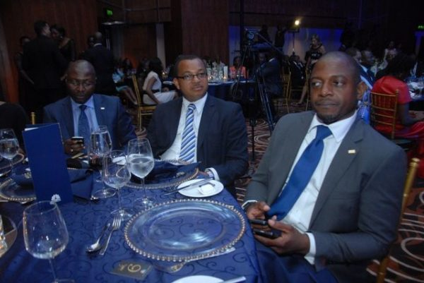 CNBC Africa All Africa Business Leaders Awards West Africa - August 2013 - BellaNaija009