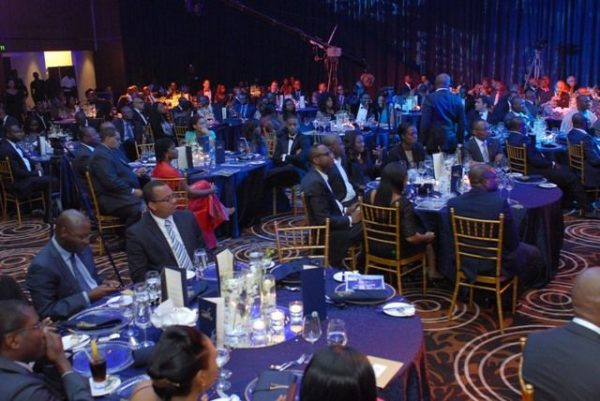 CNBC Africa All Africa Business Leaders Awards West Africa - August 2013 - BellaNaija012