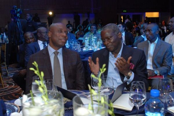 CNBC Africa All Africa Business Leaders Awards West Africa - August 2013 - BellaNaija014