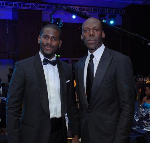 CNBC Africa All Africa Business Leaders Awards West Africa - August 2013 - BellaNaija015