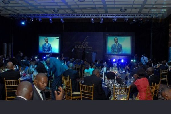 CNBC Africa All Africa Business Leaders Awards West Africa - August 2013 - BellaNaija016