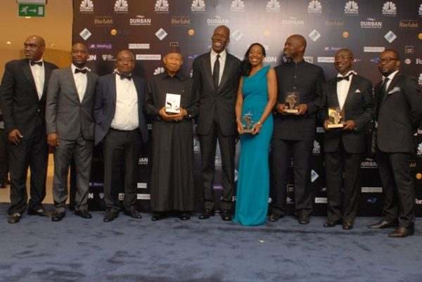 CNBC Africa All Africa Business Leaders Awards West Africa - August 2013 - BellaNaija021