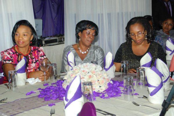 Cadbury Nigeria - BellaNaija - July2013001