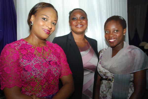 Cadbury Nigeria - BellaNaija - July2013003