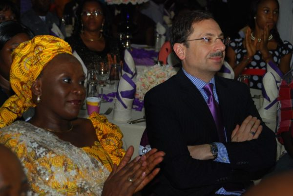 Cadbury Nigeria - BellaNaija - July2013004