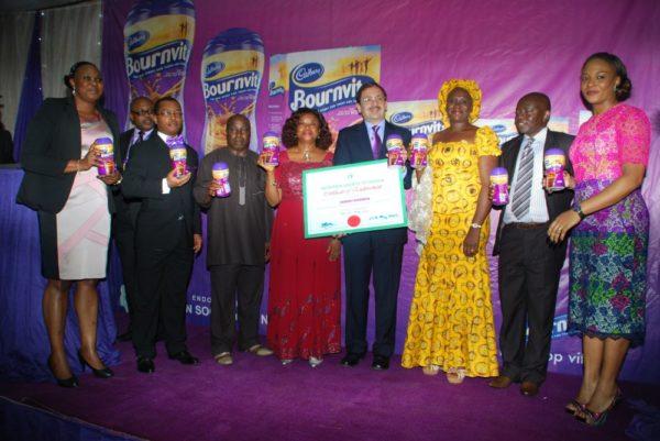 Cadbury Nigeria - BellaNaija - July2013007