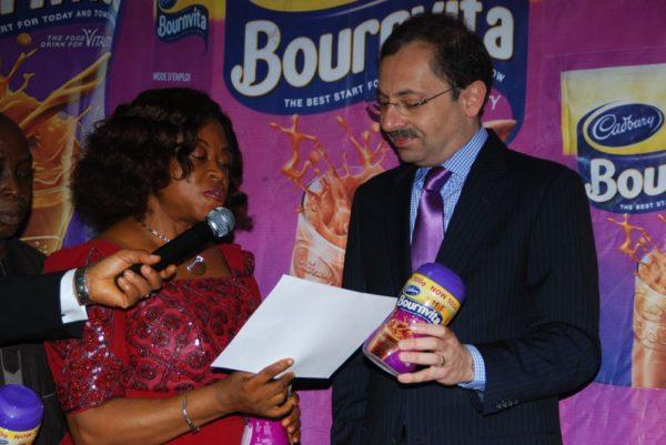 Cadbury Nigeria - BellaNaija - July2013008