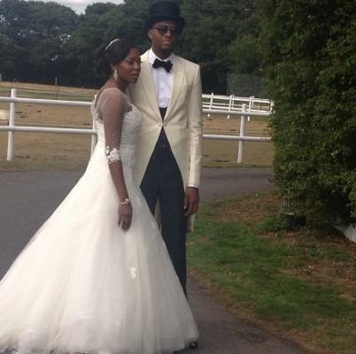 Chima & Adanna Wedding2