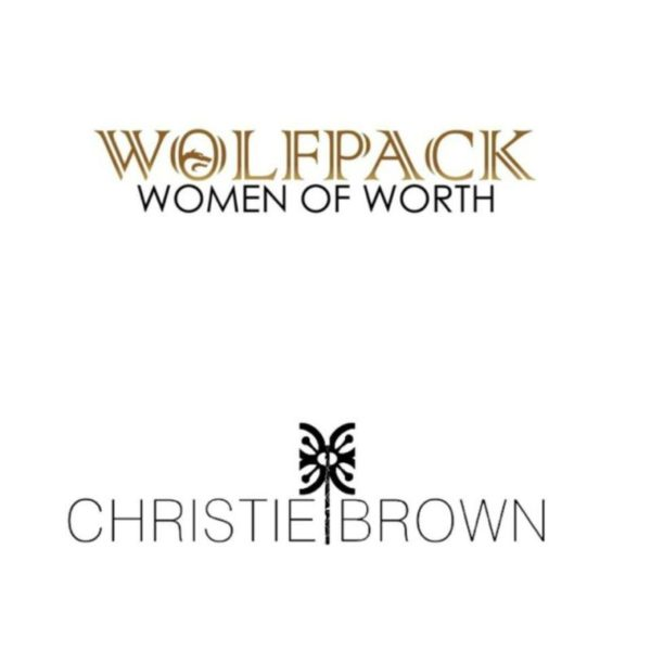 Christie Brown Joins Wolfpack Women of Worth - BellaNaija - August 2013