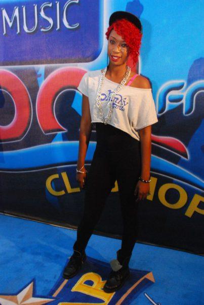 Cool Club Hop Event 2013 - BellaNaija - August2013004