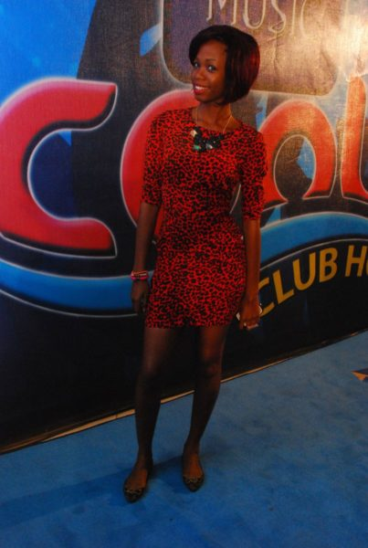 Cool Club Hop Event 2013 - BellaNaija - August2013010