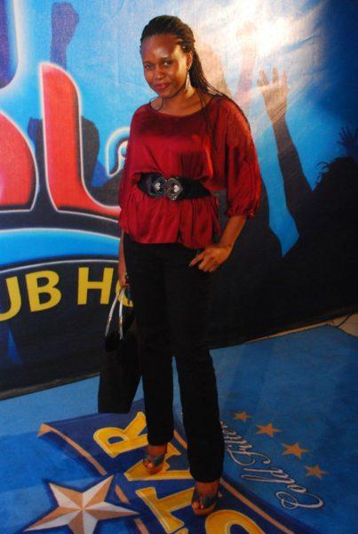 Cool Club Hop Event 2013 - BellaNaija - August2013012