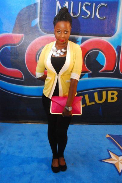 Cool Club Hop Event 2013 - BellaNaija - August2013024