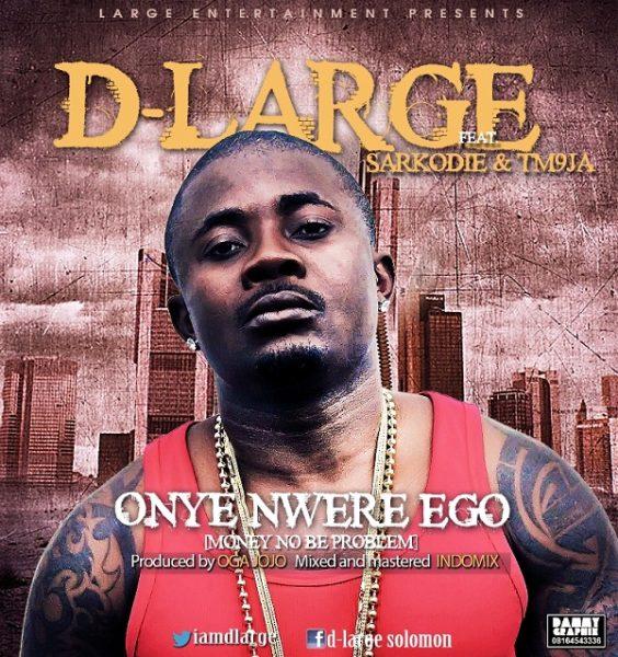 D-Large-Onyenwere Ego [Artwork]-