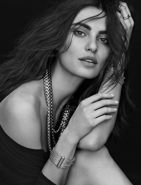David Yurman Fall-Winter 2013 Beauty in Contrast Campaign - BellaNaija - August2013002
