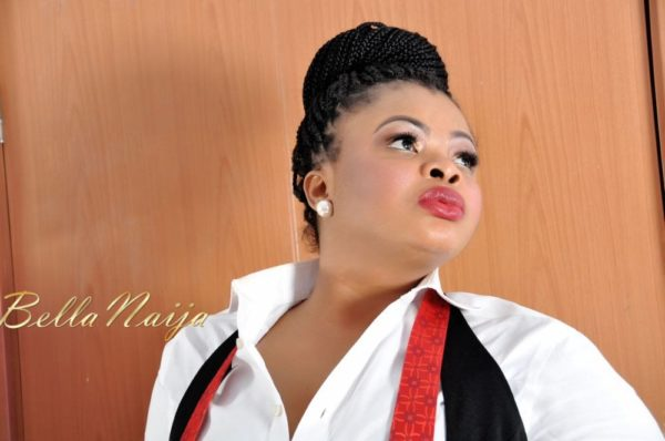Dayo Amusa - August 2013 - BellaNaija 026