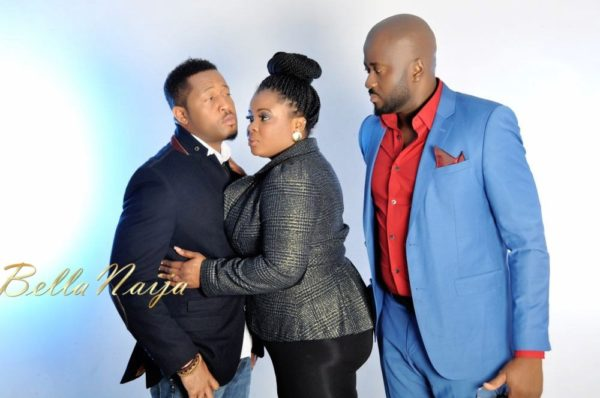 Dayo Amusa - August 2013 - BellaNaija 027