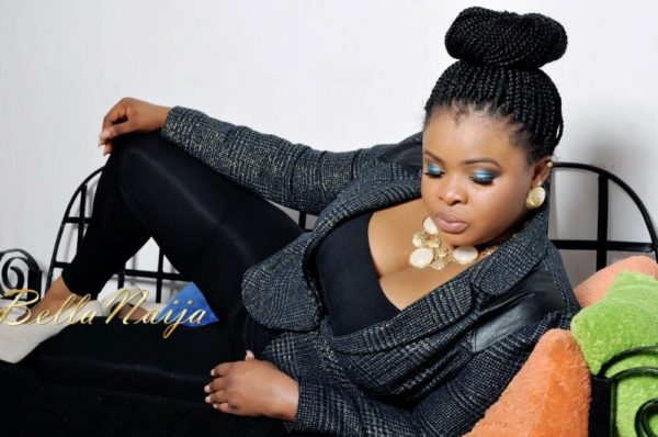 Dayo Amusa - August 2013 - BellaNaija 033