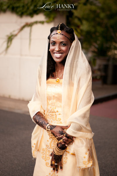 East_African_Wedding_LaceHanky_Photography_0001
