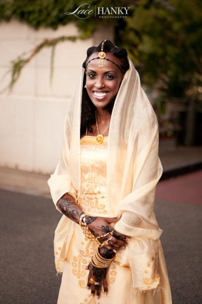 East West Woman Bride Magazine 30