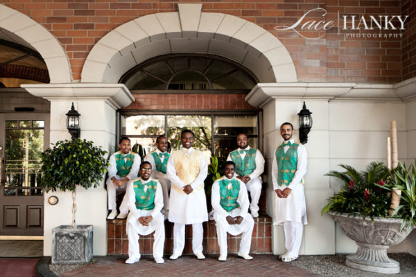 East_African_Wedding_LaceHanky_Photography_0006