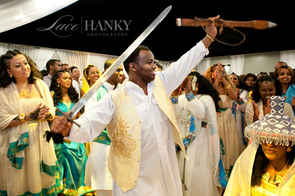 East_African_Wedding_LaceHanky_Photography_0007