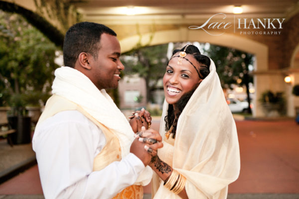 East_African_Wedding_LaceHanky_Photography_0011