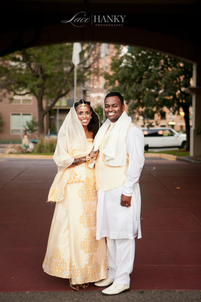 East_African_Wedding_LaceHanky_Photography_0019