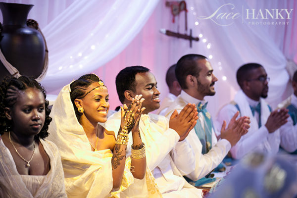 East_African_Wedding_LaceHanky_Photography_0023