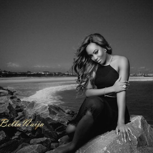 Emma Nyra - August 2013 - BellaNaija 01