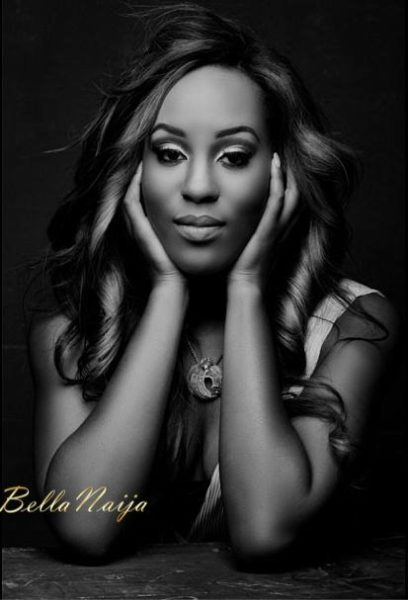Emma Nyra - August 2013 - BellaNaija 02